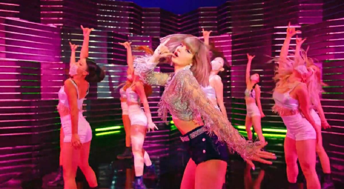 """สุดจัด #Sxygirl พุ่งติดเทรนด์ หลัง DJ Snake ปล่อยเพลง SG """"ลิซ่า"""" แดนซ์จัดเต็ม"""